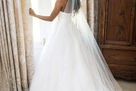Boikanyo-wearing-MS-Edith-gown-5