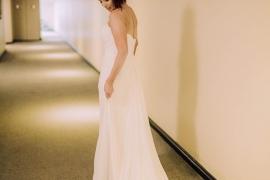 Melody-wearing-dress-called-Linda-2
