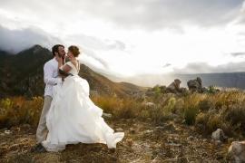 Yeshe-wearing-Maggie-Sottero-Zulani-gown-01