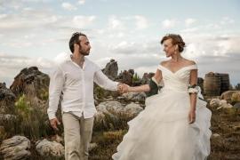 Yeshe-wearing-Maggie-Sottero-Zulani-gown-02