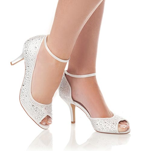 eves-bridal-wear-bridal-shoes