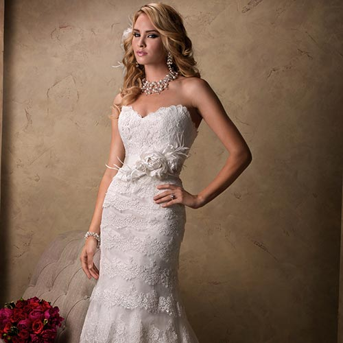 eves-bridal-wear-wedding-dresses