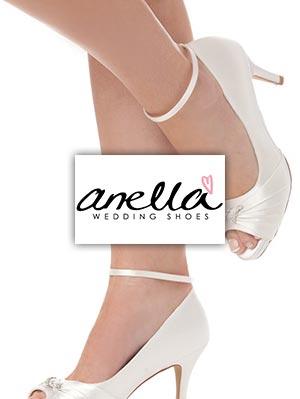 Anella