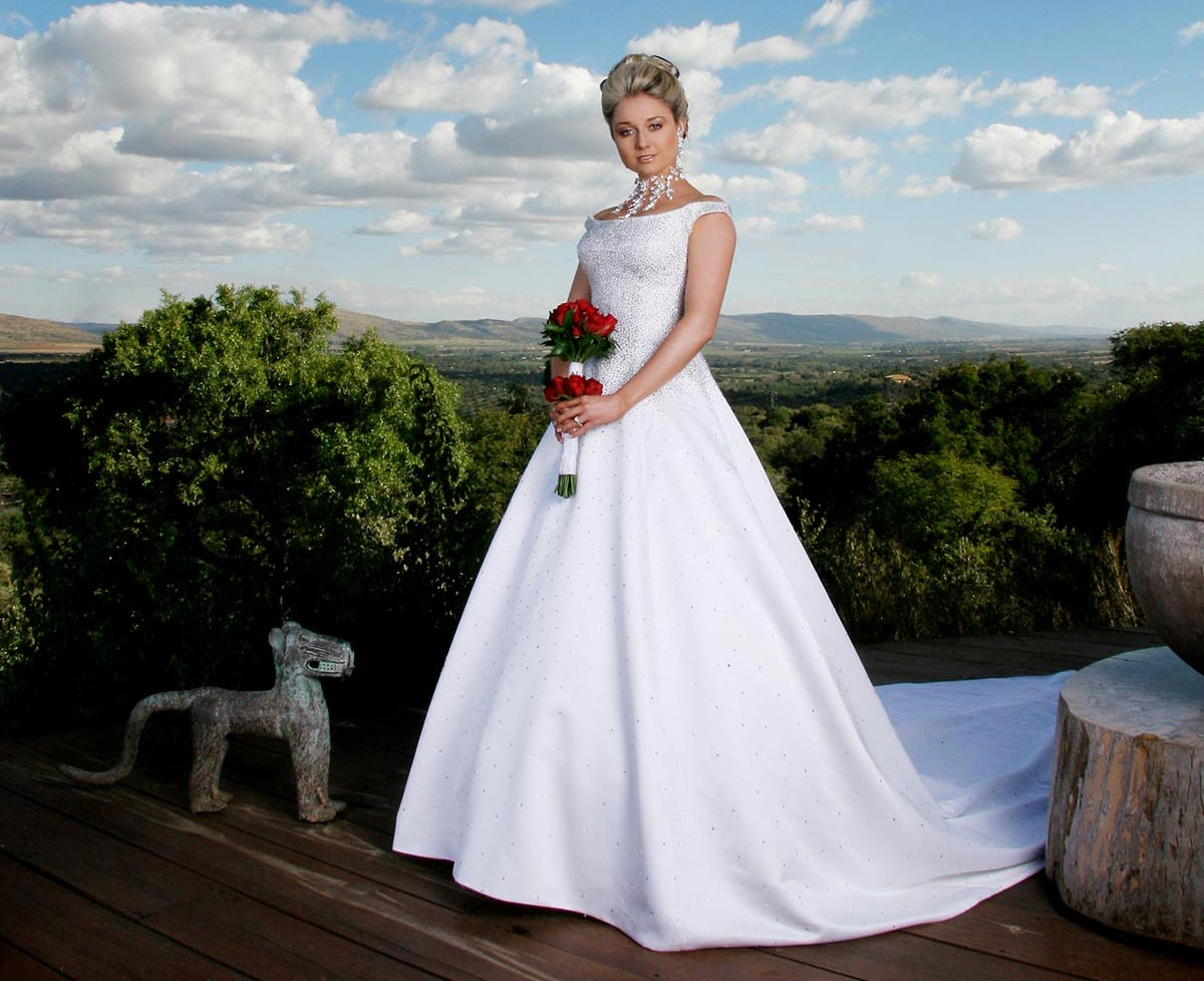 Norman eve eve 39 s bridal wear for Wedding dresses norman ok