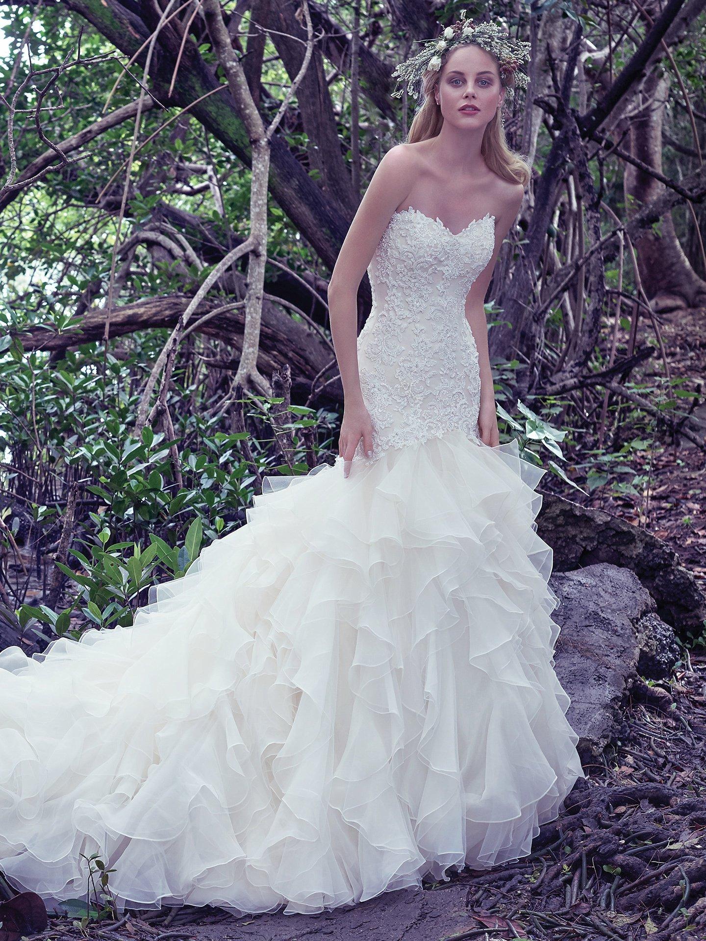 Inspirational Wedding Dresses Cheap Johannesburg – Wedding