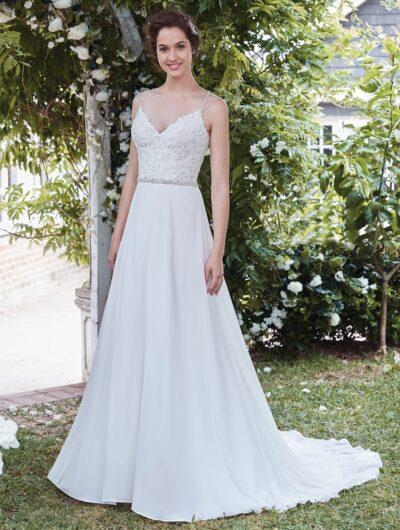 Wedding Dresses Archives - Eve\'s Bridal Wear