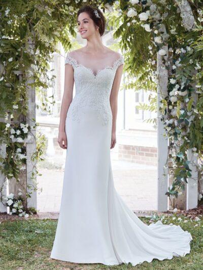 Wedding Dresses Archives
