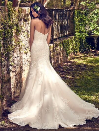 Maggie Sottero Archives Eve 39 S Bridal Wear