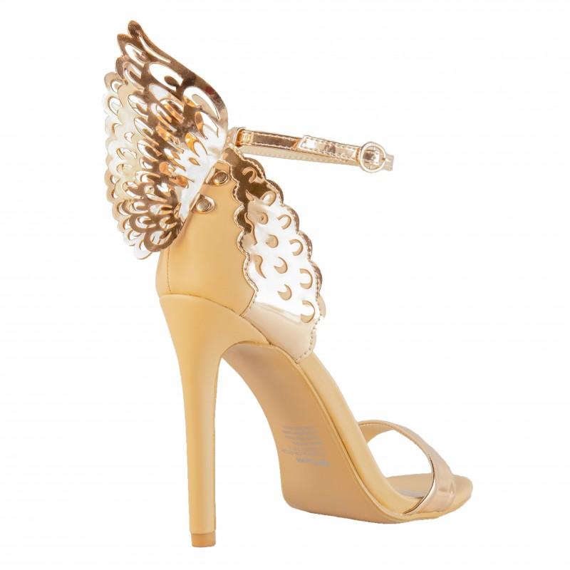 imaani shoes
