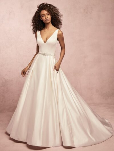Wedding Dresses Archives Eve S Bridal Wear