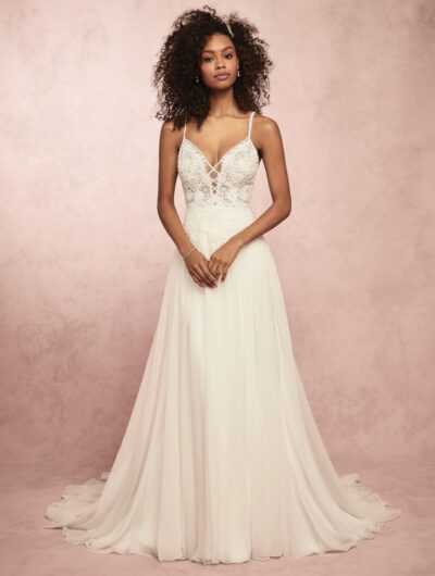 5352fee60d Wedding Dresses Archives - Eve s Bridal Wear